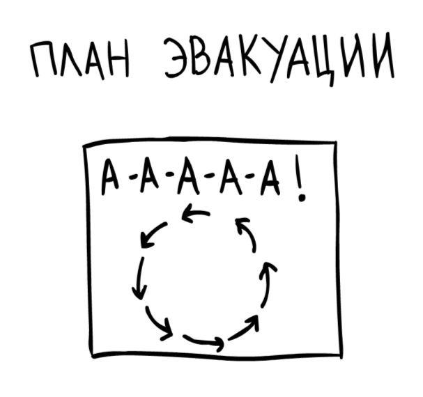 7KyUB1cQLm4.jpg